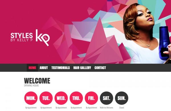 sbkp-portfolio